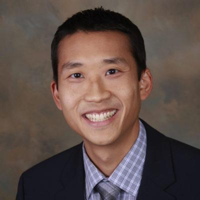 Dr. Edmund Ko