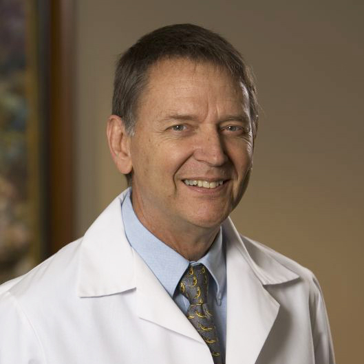 LLU Fertility Dr. John Jacobson