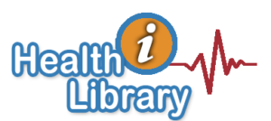 HealthLibraryLogo_blue
