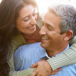 Holistic Fertility: IVF in the Blue Zone