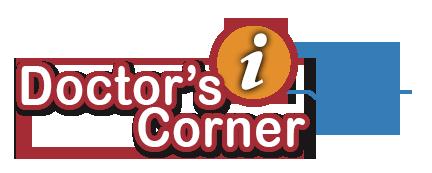 Doctor's Corner