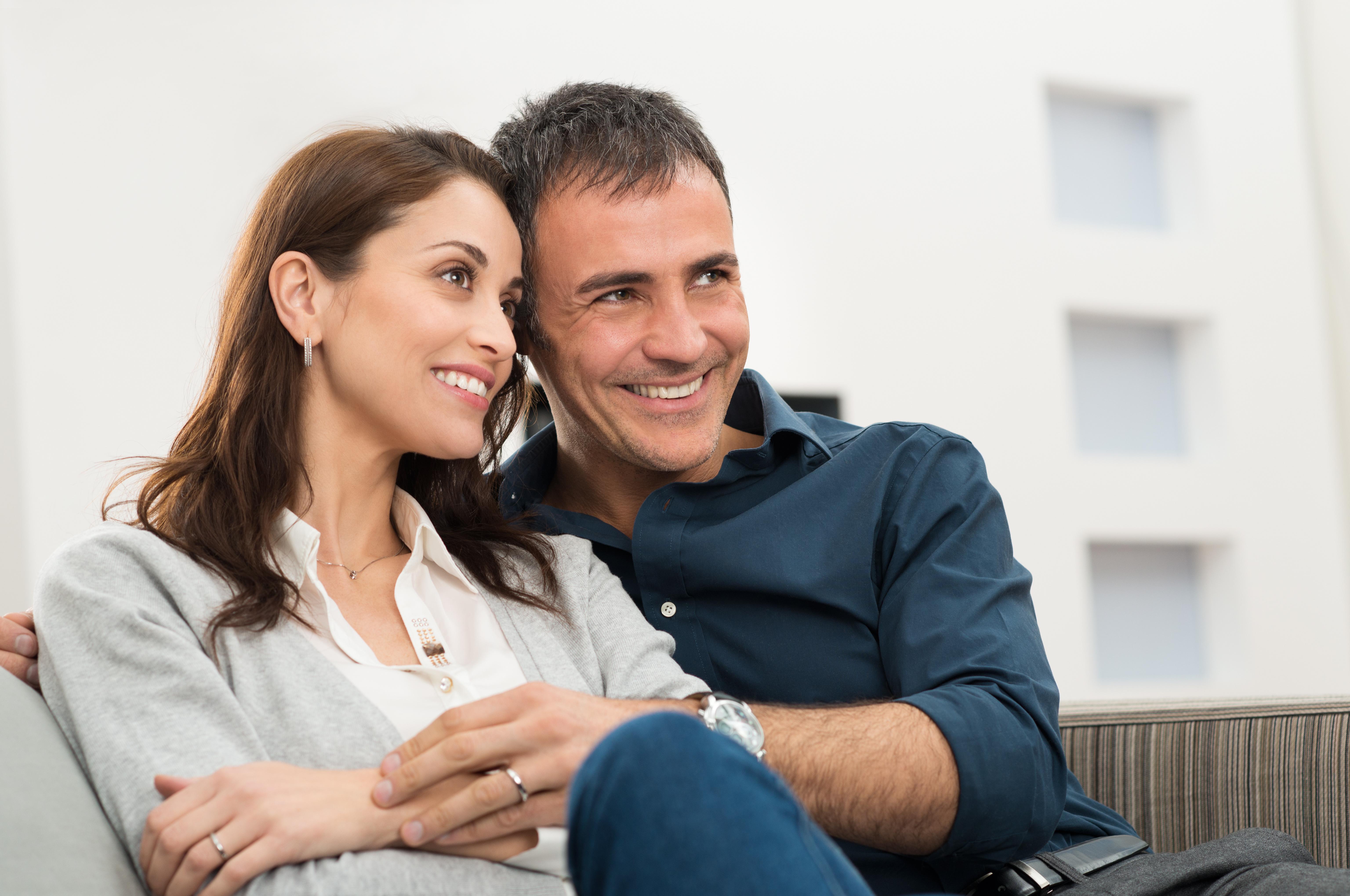LLU Insurance Benefits