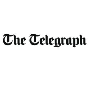 The-Telegraph-011