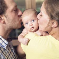 Loma Linda University Center for Fertility & IVF