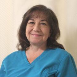 Donna Espinosa, CLS | Loma Linda University Center for Fertility & IVF | CA