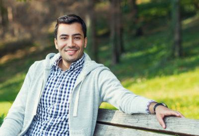 Basic infertility treatments male infertility