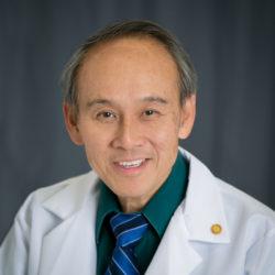 Dr. Chan | LLU Center for Fertility & IVF