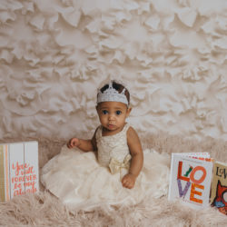 Baby photo album | Loma Linda Center for Fertility