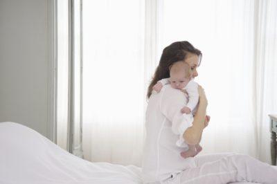 Egg donation | LLU Center for Fertility
