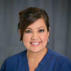 Monica Paniagua | LLU Center for Fertility