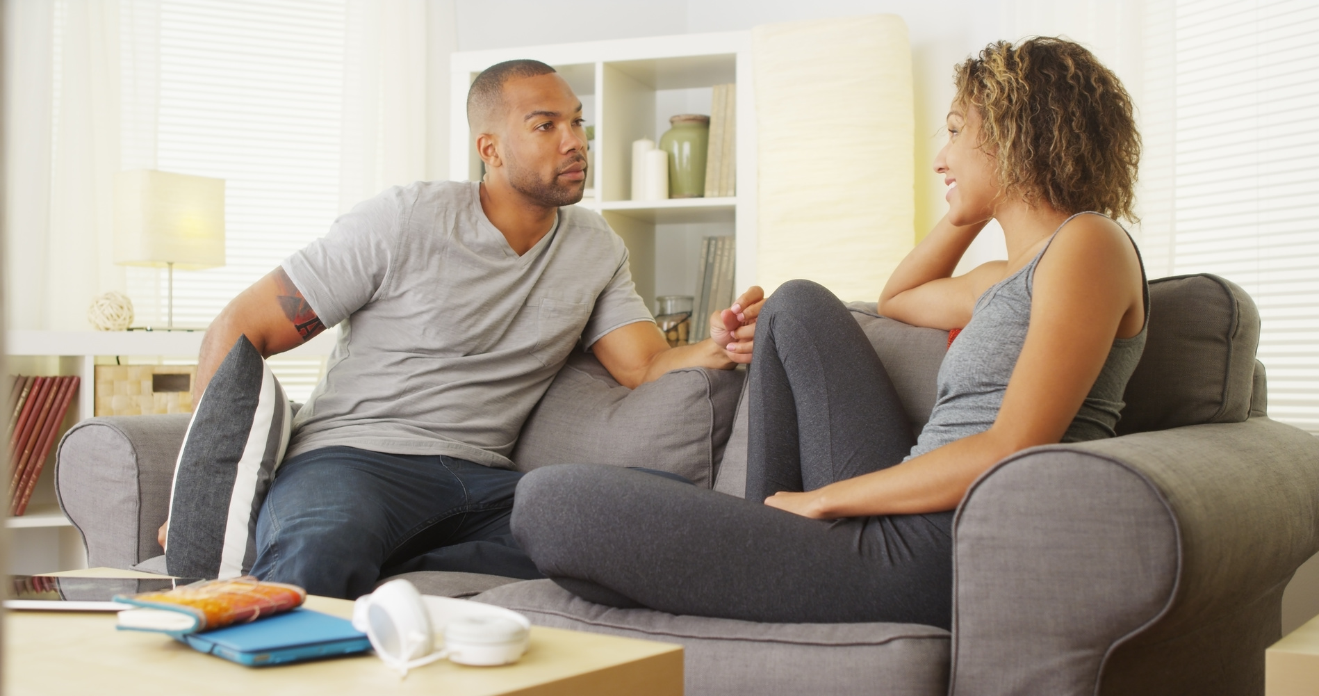 7 Reasons To Talk About Seeing A Fertility Specialist Llu