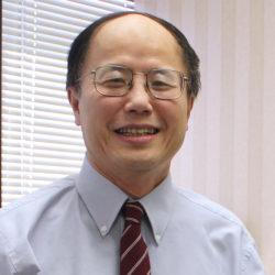 Dr. Kaimin Wei, Loma Linda University Center for Fertility & IVF