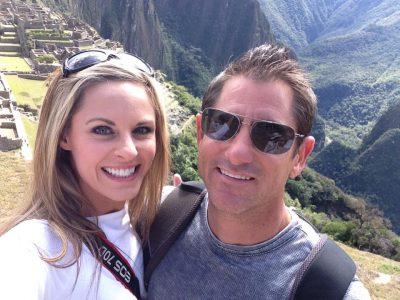 weymar_couple photo